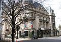 Embajada de Francia 2.jpg