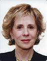 Embajador Emérito Sandra Fuentes-Berain.jpg