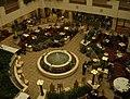 Embassy suites - panoramio - kennard.jpg
