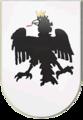 Emblema della Casata dei Conti di montedoglio.png