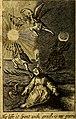 Emblemes (1635) (14751357065).jpg