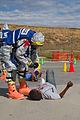 Emergency-response certification 130719-F-HK347-015.jpg