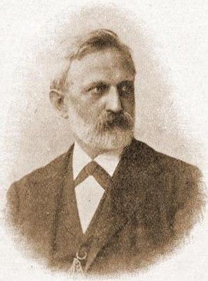 Emil Schallopp - Emil Schallopp.