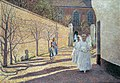 Emile Claus - First Communion.jpg