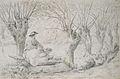 Emile Schweitzer-Près du Petit Rhin.jpg