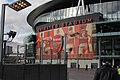 Emirates stadium - panoramio (2).jpg