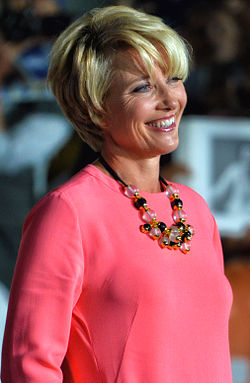 Emma Thompson at 2013 TIFF 2 (cropped).jpg