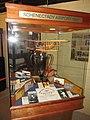 Empire State Aerosciences Museum - Glenville, New York (8158357431).jpg