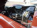 Emw340-motor-pfannenluftfilter-bild2.jpg