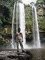 En la Cascada de Misol - Ha - panoramio.jpg