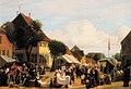 En markedsdag i Fredericia (Hammer).jpg