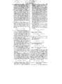 Encyclopedie volume 2b-211.png