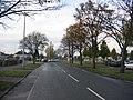 Endike Lane - Looking West - geograph.org.uk - 87513.jpg