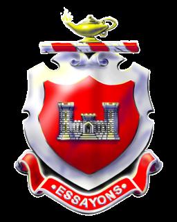 United States Army Engineer School Military unit