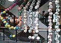 Engelhorn sports Bälle.jpg