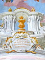 Engelszell Stiftskirche - Deckenfresko Chor 4.jpg