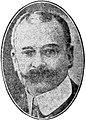 Engerand, Fernand (Le Journal, 1919-02-01).jpg