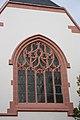 Engers Evangelische Kirche 68.JPG