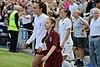 England Women 0 New Zealand Women 1 01 06 2019-268 (47986428931).jpg