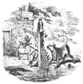 English Caricaturists, 1893 - Bat Baroo.png