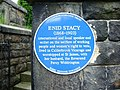 Enid Stacy (1868-1903) - geograph.org.uk - 450475.jpg