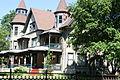 Enoch J Fargo House Lake Mills Wisconsin.jpg