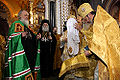 Enthronement ceremony for Patriarch Kirill.jpg