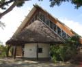 Entrée du Musée National du Vanuatu - Centre Culturel du Vanuatu.png