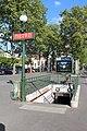 Entrée métro Pont Marie Paris 5.jpg