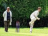 Epping Foresters CC v Abridge CC at Epping, Essex, England 035.jpg