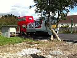 Epping Ongar Railway (7857487132).jpg
