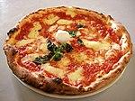 Eq it-na pizza-margherita sep2005 sml.jpg