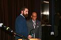 Equality Michigan Annual Dinner 2014 - 7353.jpg