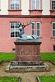 Erbach im Odenwald, Schloss-015.jpg