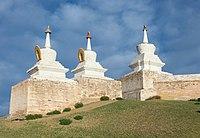 Erdene Zuu Monastery 04.jpg