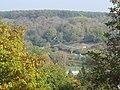 Erdevik, 2012-10-23 - panoramio (1).jpg