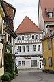 Erfurt, Michaelisstraße 26-001.jpg