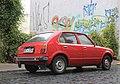 Erfurt Honda Civic 4.jpg