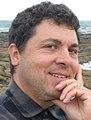 Eric BLIN, Compositeur Arrangeur Orchestrateur, Producteur de musique, home-studiste.jpg