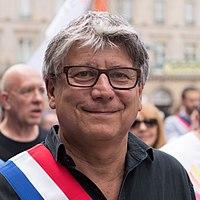 Éric Coquerel