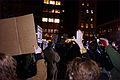 Eric Garner Protest 4th December 2014, Manhattan, NYC (15763630669).jpg