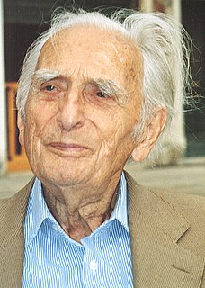 Erich Kuby German journalist and publisher