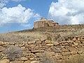 Ermita de San Benón, Villarroya de los Pinares (Teruel).jpg