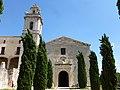 Ermita de la Mare de Déu dels Àngels de Sant Mateu 49.JPG