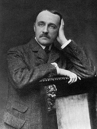 Ernest Archdeacon - Ernest Archdeacon c. 1890s