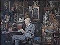 Ernest Friedich von Liphart - 1883 - Ritratto di Karl Eduard von Liphard (1cr).jpg
