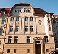 Ernst-Eckstein-Straße 21 094 96784.jpg