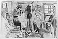 Ernst Ludwig Kirchner - Zwei Näherinnen - 13510 - Bavarian State Painting Collections.jpg