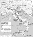Erster und Zweiter Gotenkrieg-SW.png