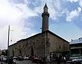 Erzurum, Yakutiye Medresesi (14. Jhdt.) (40336388392).jpg